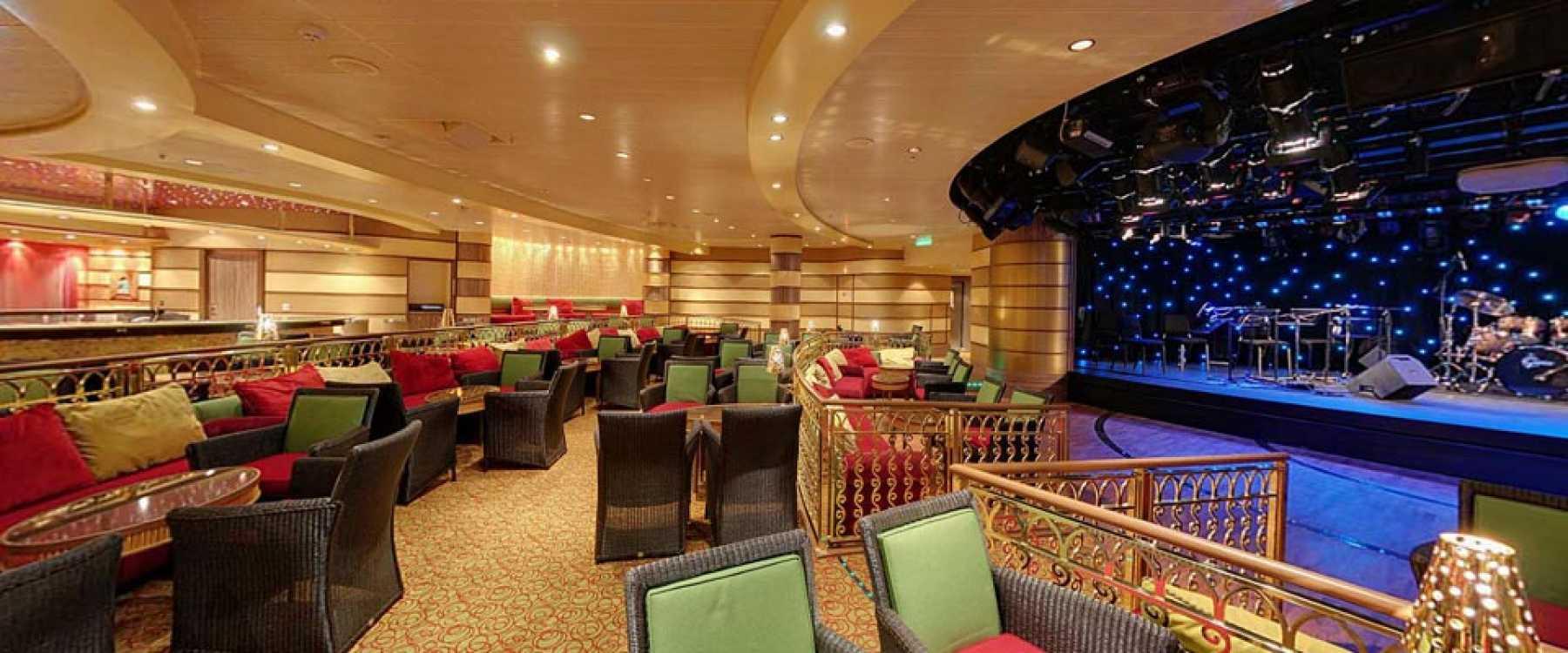 P&O Cruises Azura Interior Malabar2.jpg