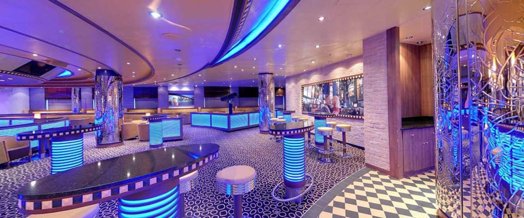P&O Cruises Azura Interior Manhattan1 .jpg