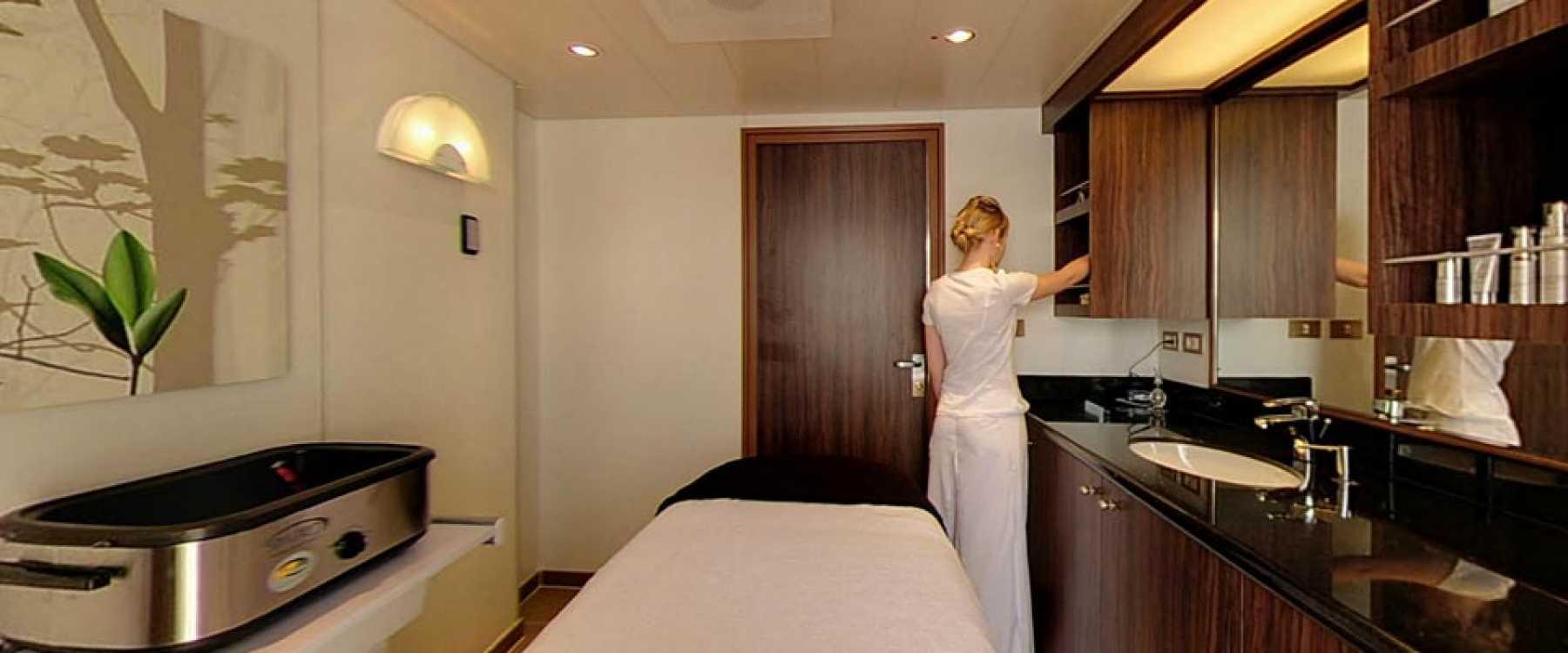 P&O Cruises Azura Interior Spa Treatment Rooms.jpg