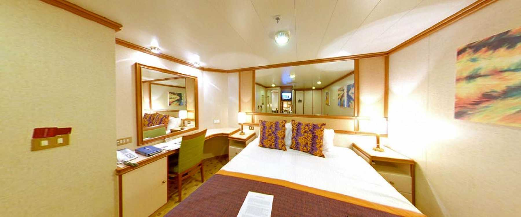 P&O Cruises Ventura Accommodation Inside Cabin.jpg