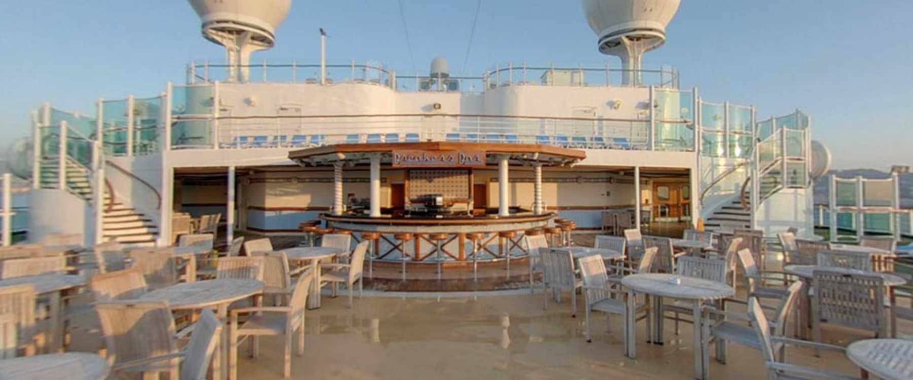 P&O Cruises Ventura Exterior Breakers Bar 1.jpg