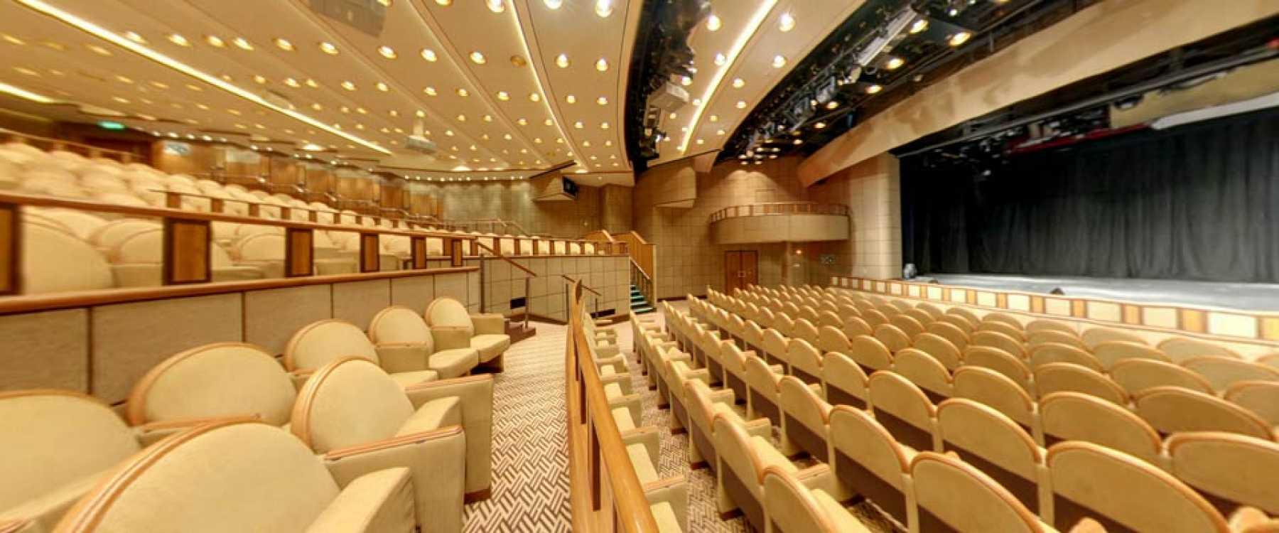 P&O Cruises Ventura Interior Arena Theatre.jpg