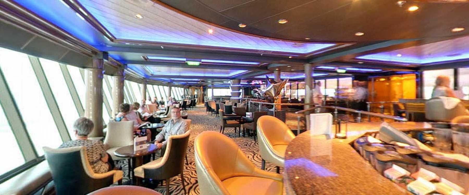P&O Cruises Ventura Interior Metropolis 1.jpg