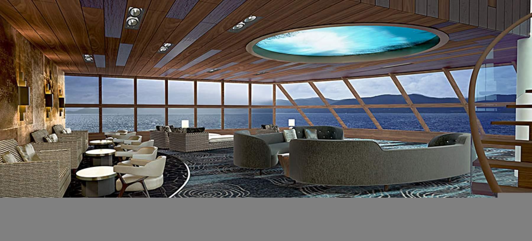 Cruise Detail | Worldwide Cruises