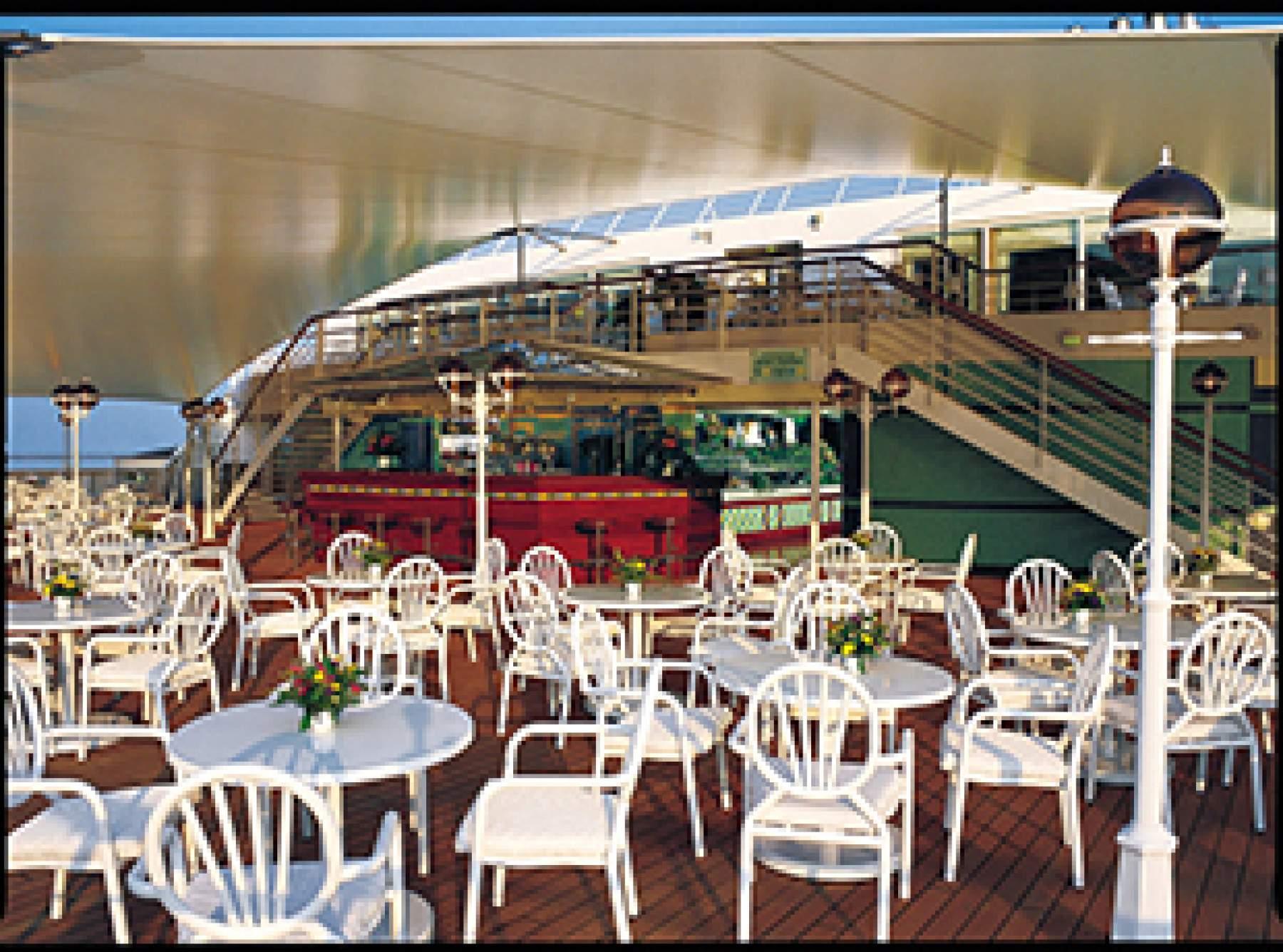 4f380753292a3 Cruise Detail | Worldwide Cruises