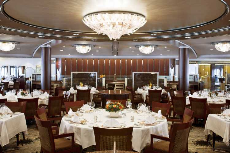 crystal cruises crystal symphony dining room .jpg