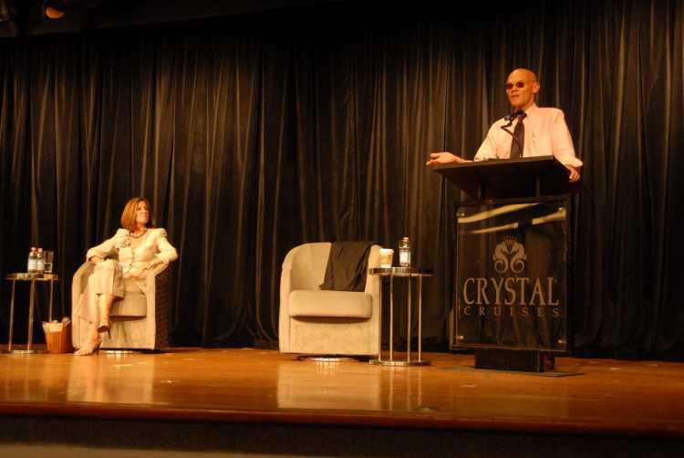 crystal cruises guest speakers.jpg