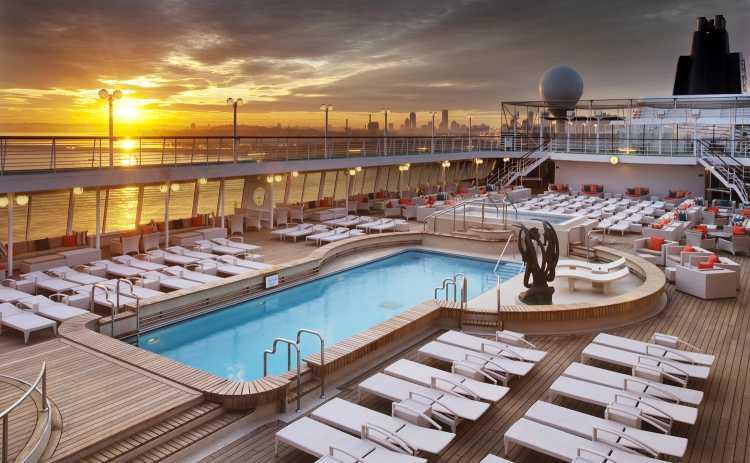 celebrity cruises celebrity symphony  pool deck 2.jpg