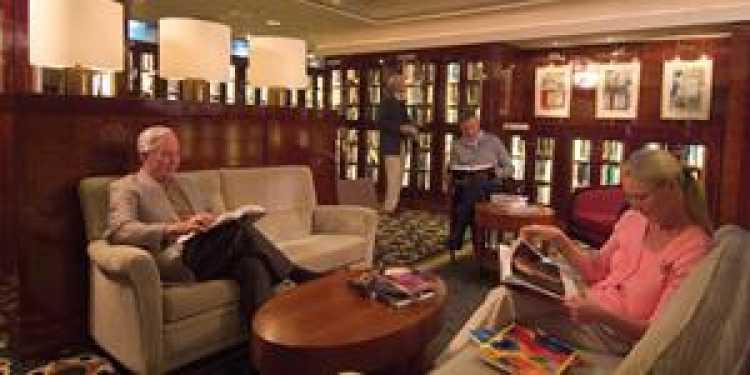 QE Book Club.jpg