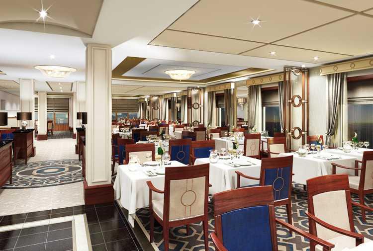 Princess-Grill-remastered-Restaurant.jpg