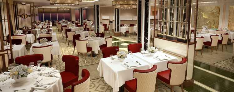 Queens-Grill-Restaurant-Render.jpg