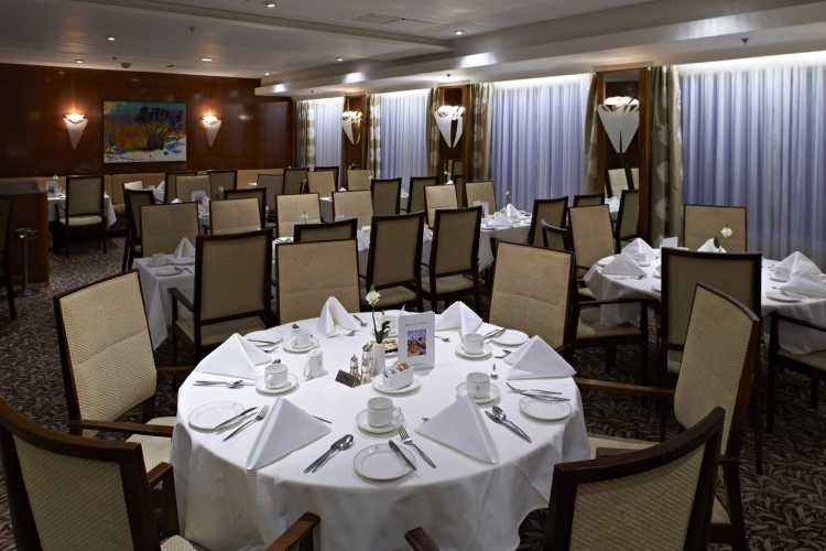 Fred Olsen Cruise Line Boudicca Interior Four Seasons.jpg