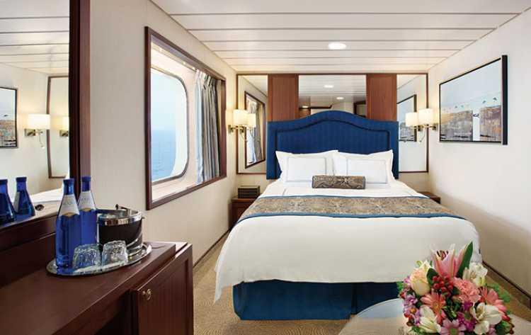 Oceania Nautica Ocean View stateroom cat E.jpg