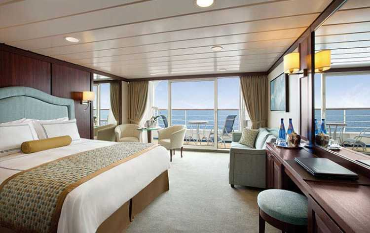Oceania Nautica Penthouse suite.jpg