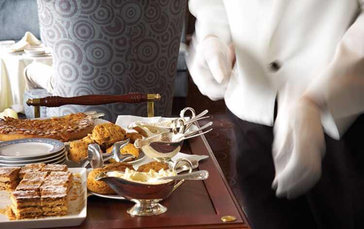 Oceania Cruises R Class Afternoon Tea.jpg