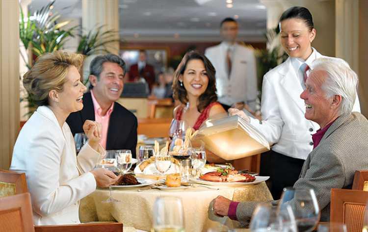 Oceania Cruises R Class Toscana.jpg