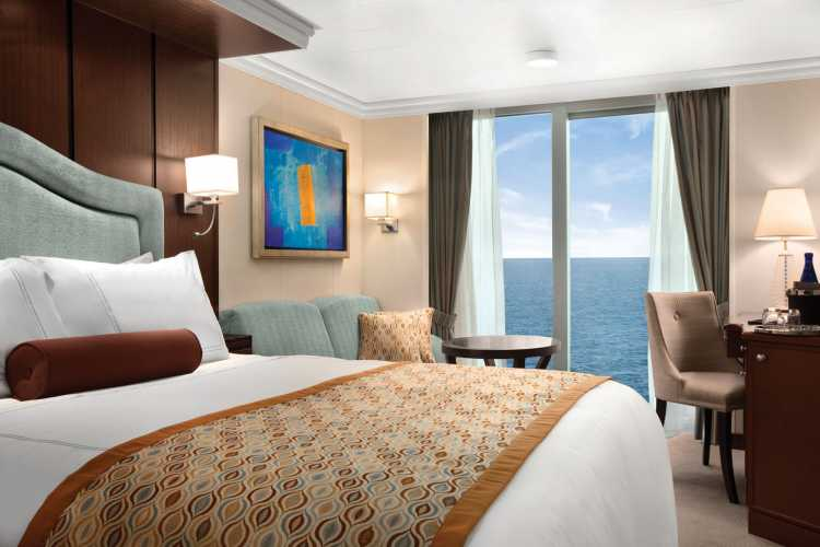 Oceania Cruises Oceania Class Accommodation Deluxe Oceanview Stateroom.jpg