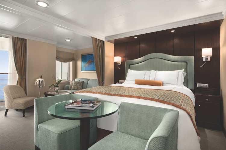 Oceania Cruises Oceania Class Accommodation Penthouse Suite.jpg