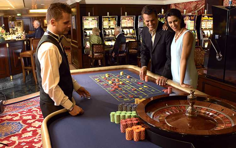 Oceania Cruises Nautica casino.jpg