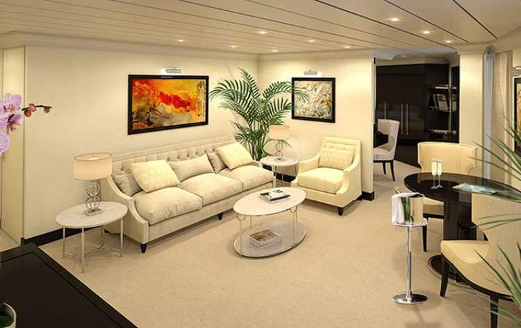 Oceania Cruises Sirena Accommodation Vista-Suite.jpg