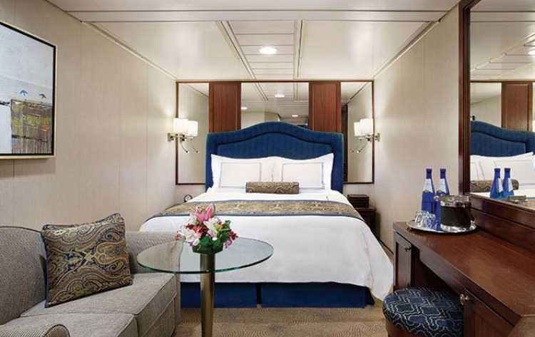 Oceania Cruises Sirena Accommodation inside-stateroom.jpg