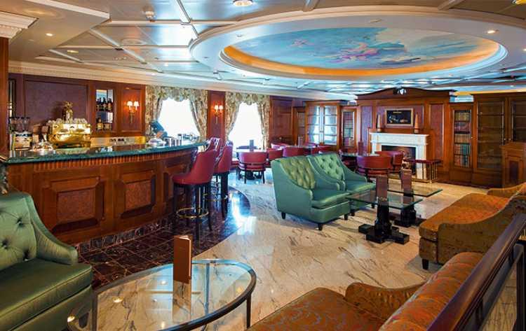 Oceania Cruises Sirena Interior baristas.jpg