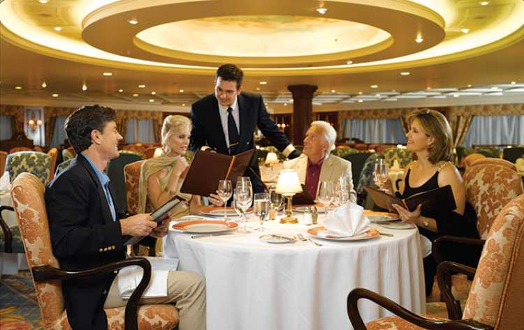 Oceania Cruises Sirena Interior grand-dining-room.jpg