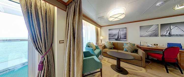 P&O Cruises Azura Accommodation Suites.jpg