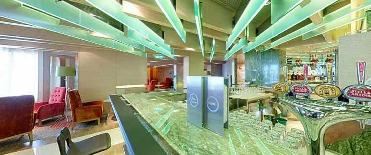 P&O Cruises Azura Interior The Glass House 1.jpg