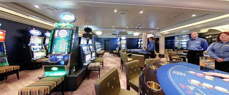 P&O Cruises Azura Interior Casino.jpg