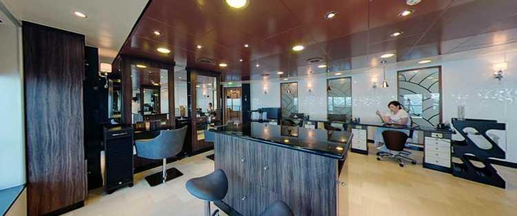 P&O Cruises Azura Interior Oasis Spa Salon.jpg