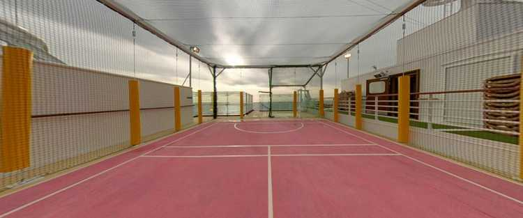 P&O Cruises Azura Interior Sports Court.jpg