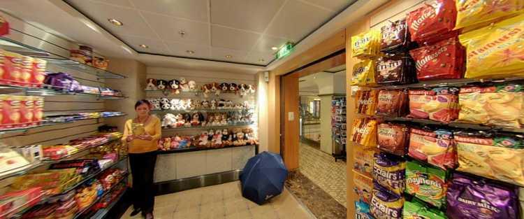 P&O Cruises Aurora Interior Shopping Emporium.jpg