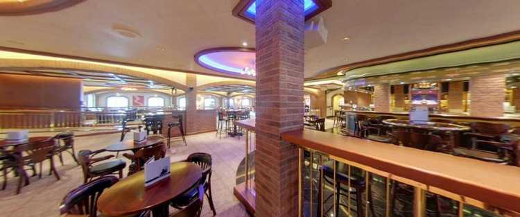 P&O Cruises Ventura Interior The Exchange 1.jpg