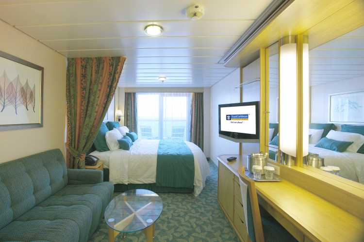 Royal Caribbean International Liberty of the seas Accommodation RCI_LB_DeluxeOV.jpeg