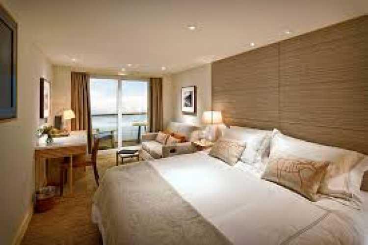 Viking River Cruises - Schumann - Accommodation - French Balcony - Photo (1).jpeg
