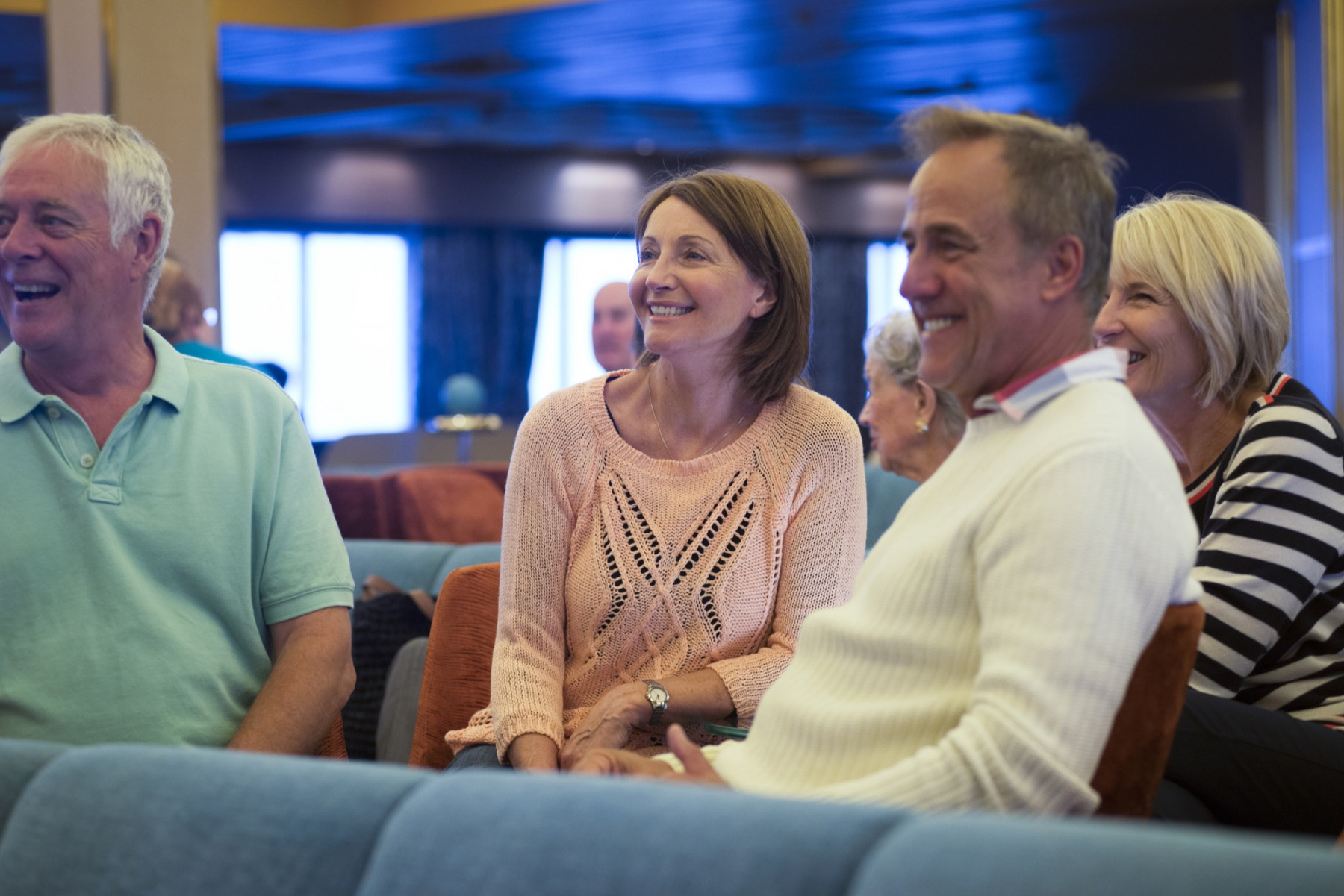 Fred Olsen Cruise Line Balmoral Interior Lectures.jpg