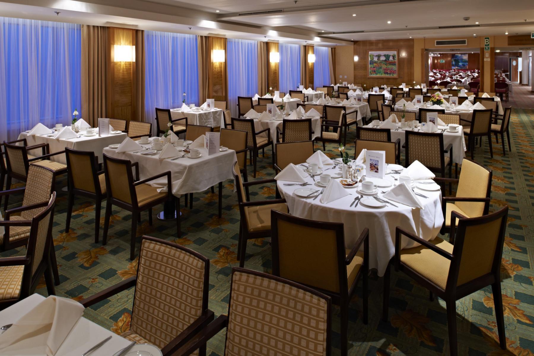 Fred Olsen Cruise Line Boudicca Interior Heligan Room.jpg