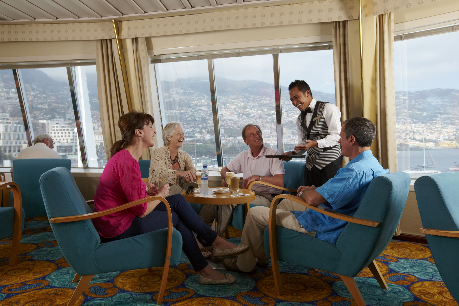 Fred Olsen Cruise Lines Boudicca Interior Observatory Lounge 26.jpg
