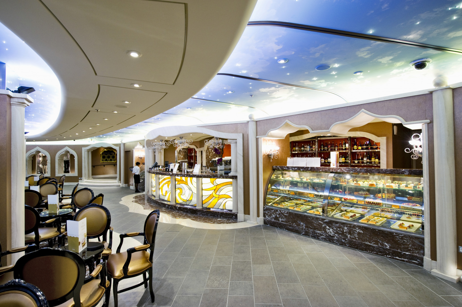 MSC Fantasia Class Icecream bar.jpg