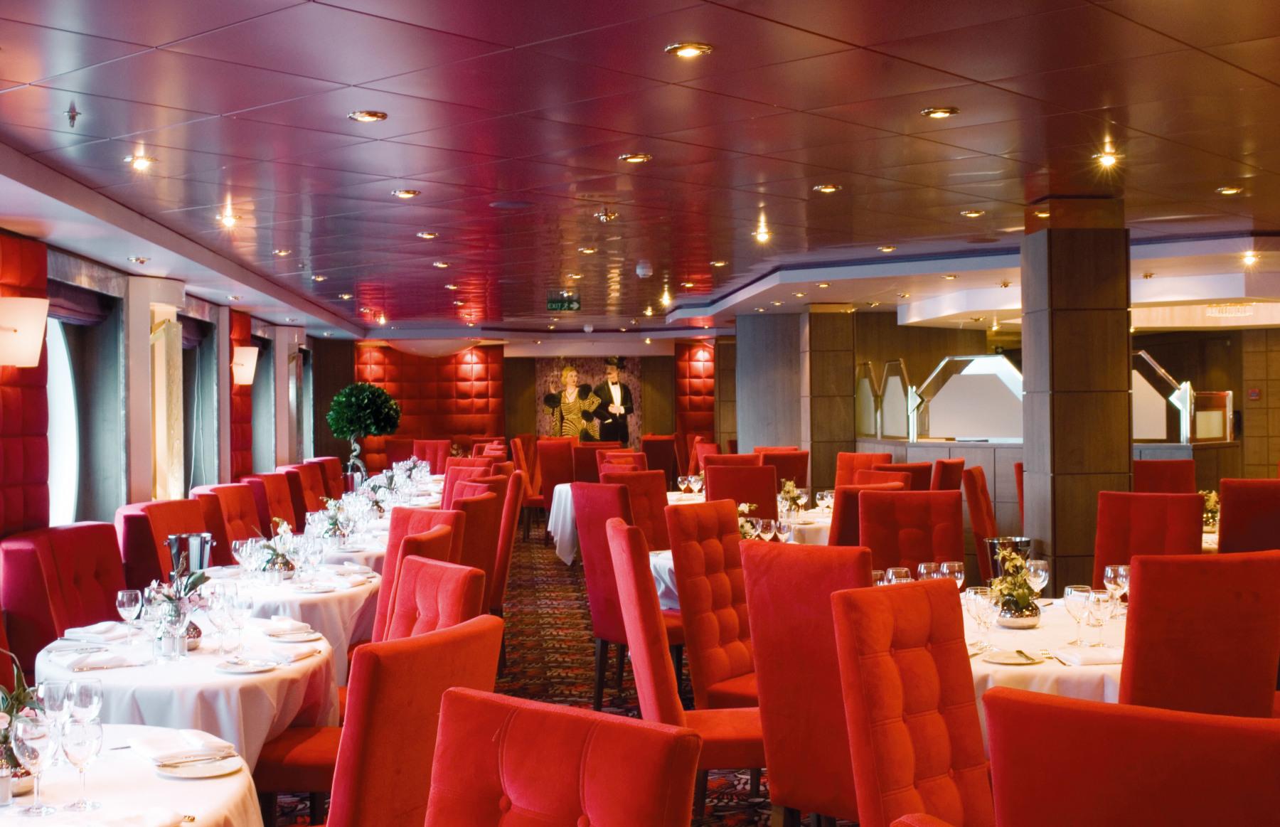 MSC Musica Class maxims restaurant 2.jpg