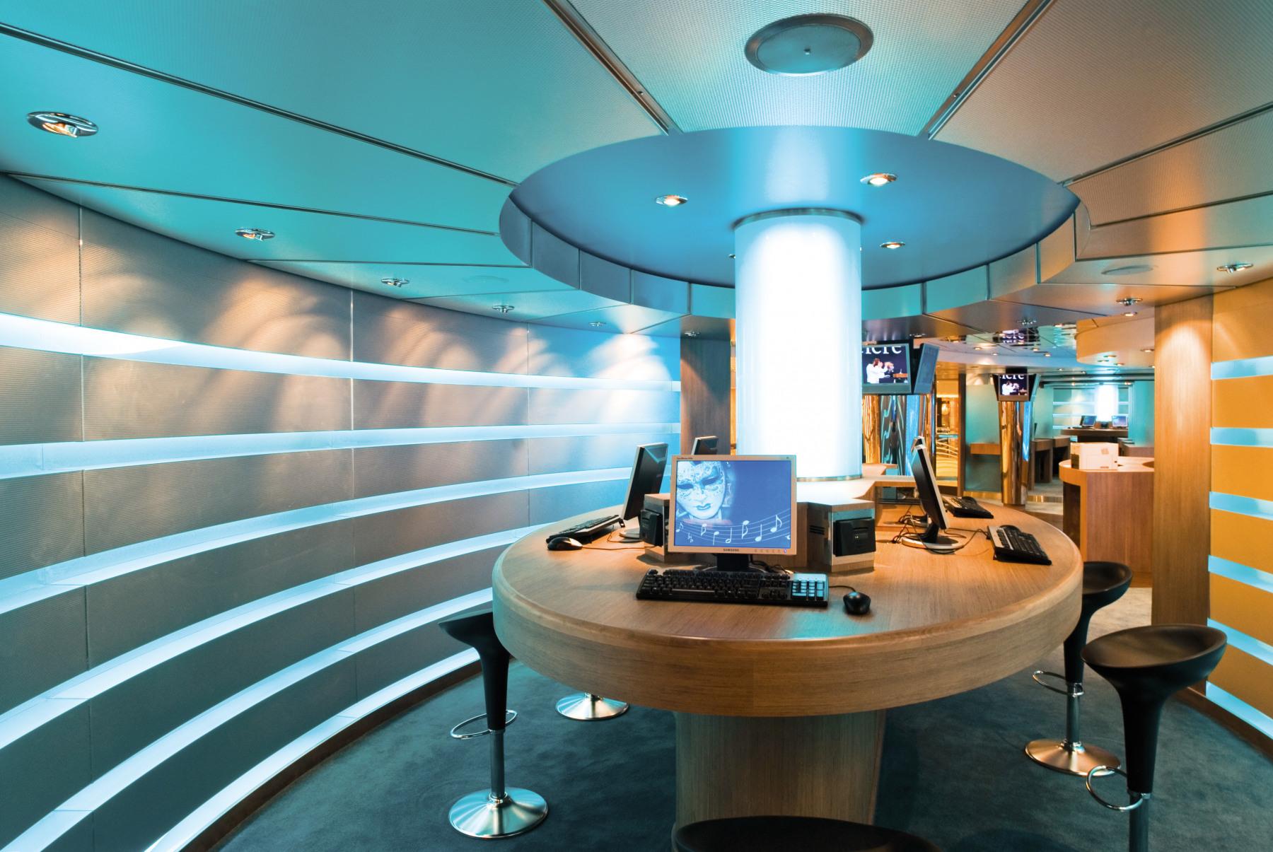 MSC Musica Class cyber cafe.jpg