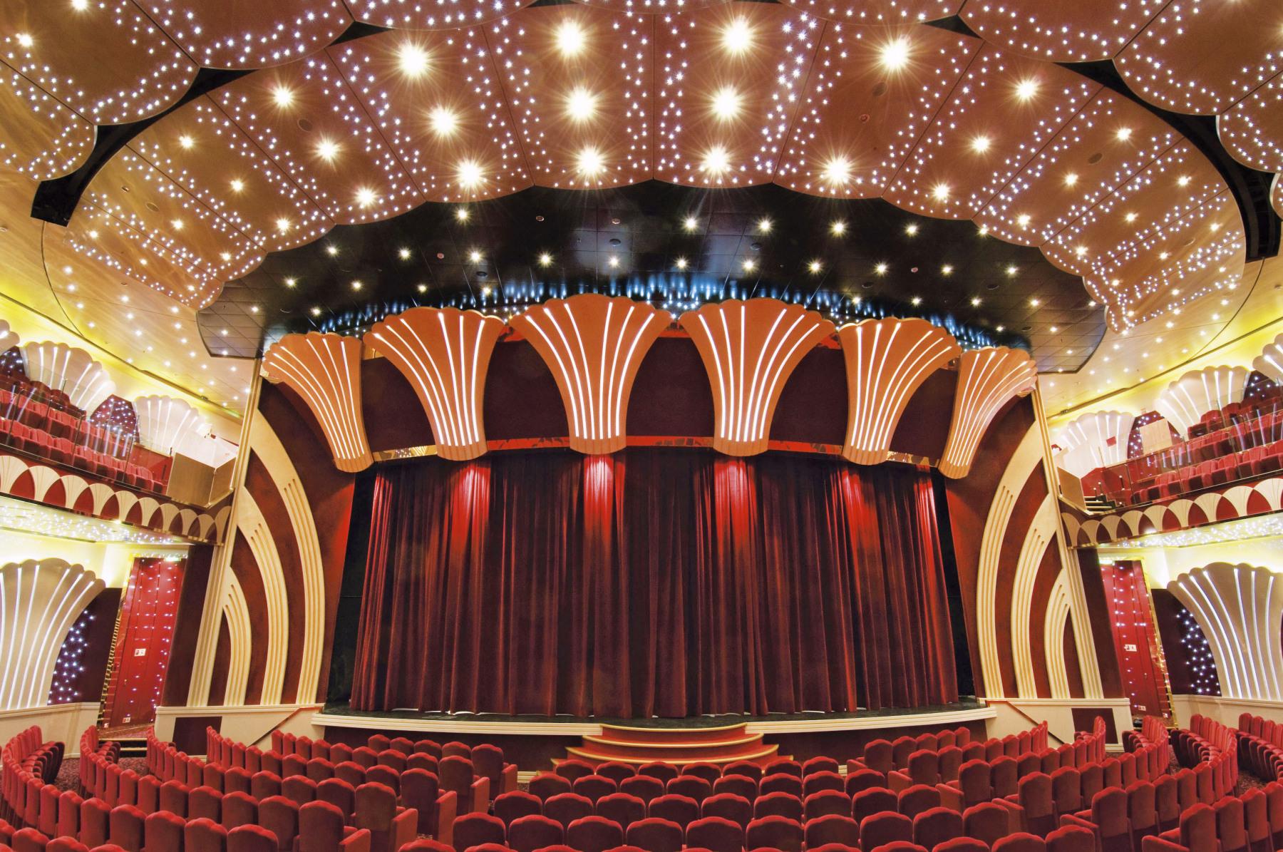 MSC Musica Class theatre.jpg