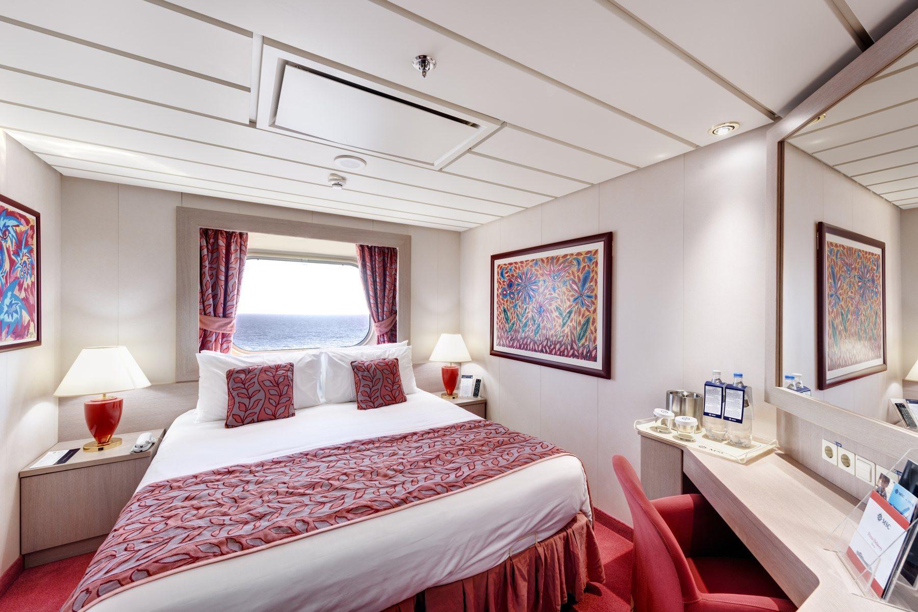 MSC Lirica Class ocean view Cabin.jpg