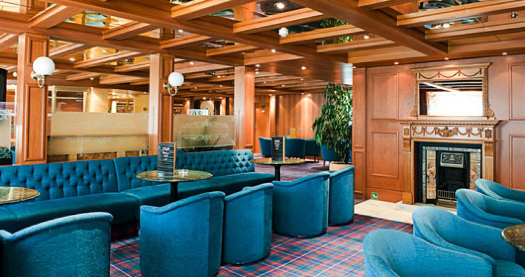 MSC Cruises Lirica Class White Lion.jpg