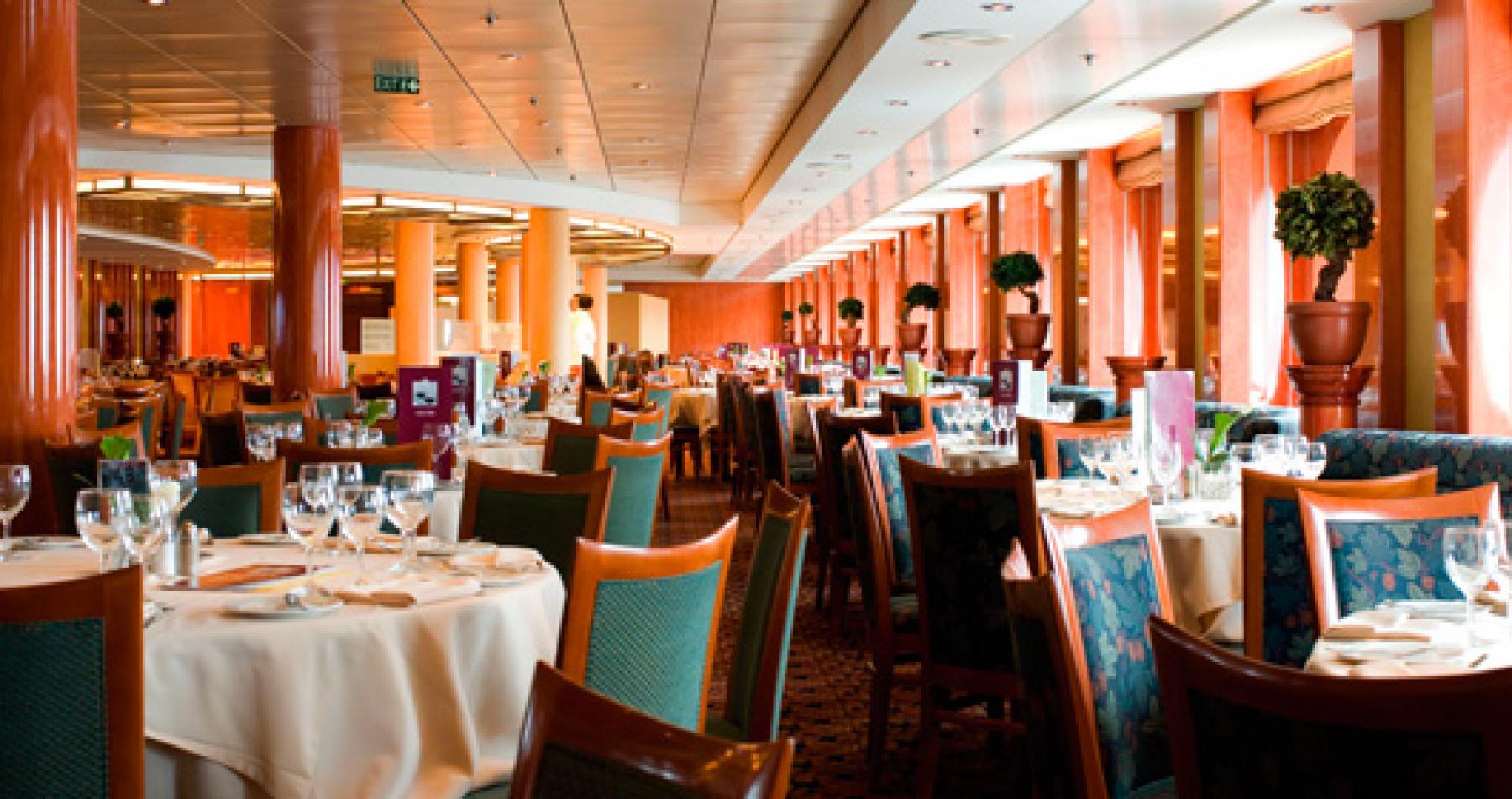 MSC Cruises Lirica Class Il Galeone.jpg