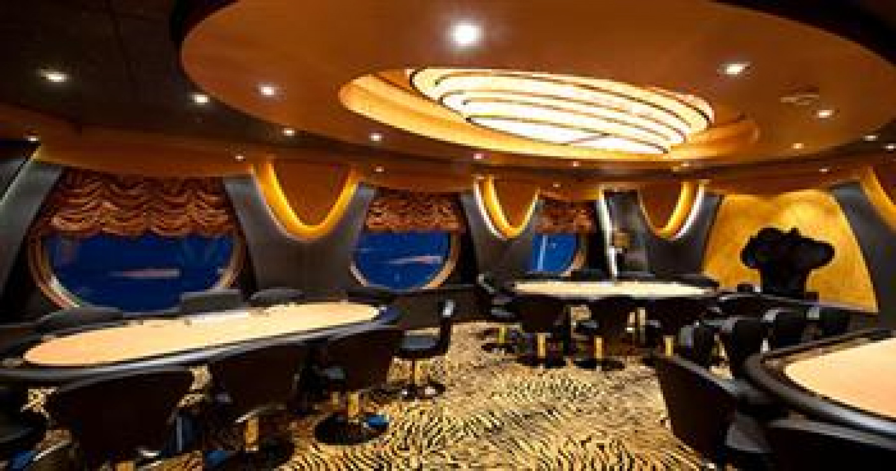 MSC Cruises Musica Class poker room.jpg