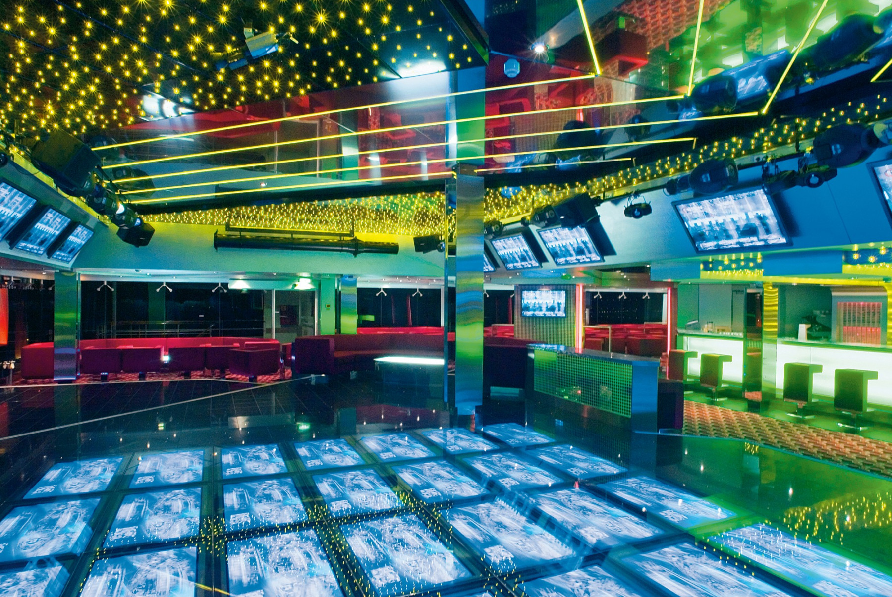 MSC Musica Class Nightclub2.jpg