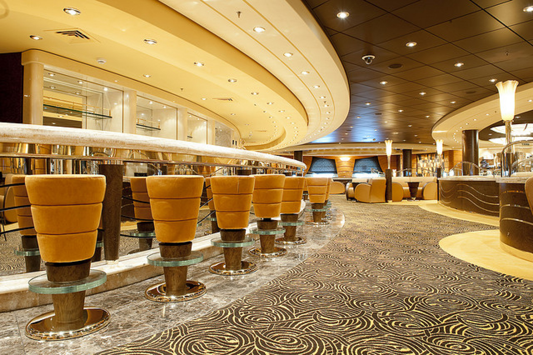 msc cruises musica class topiazo bar.jpg