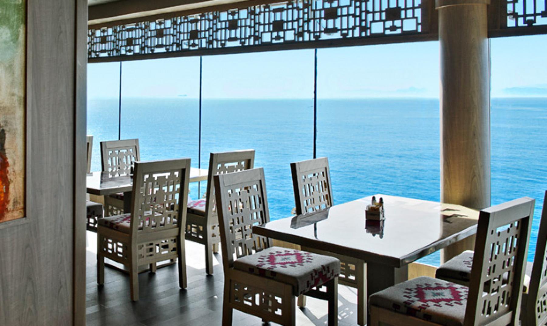MSC Cruises Fantasia Class Preziosa Maya&Inca.jpg